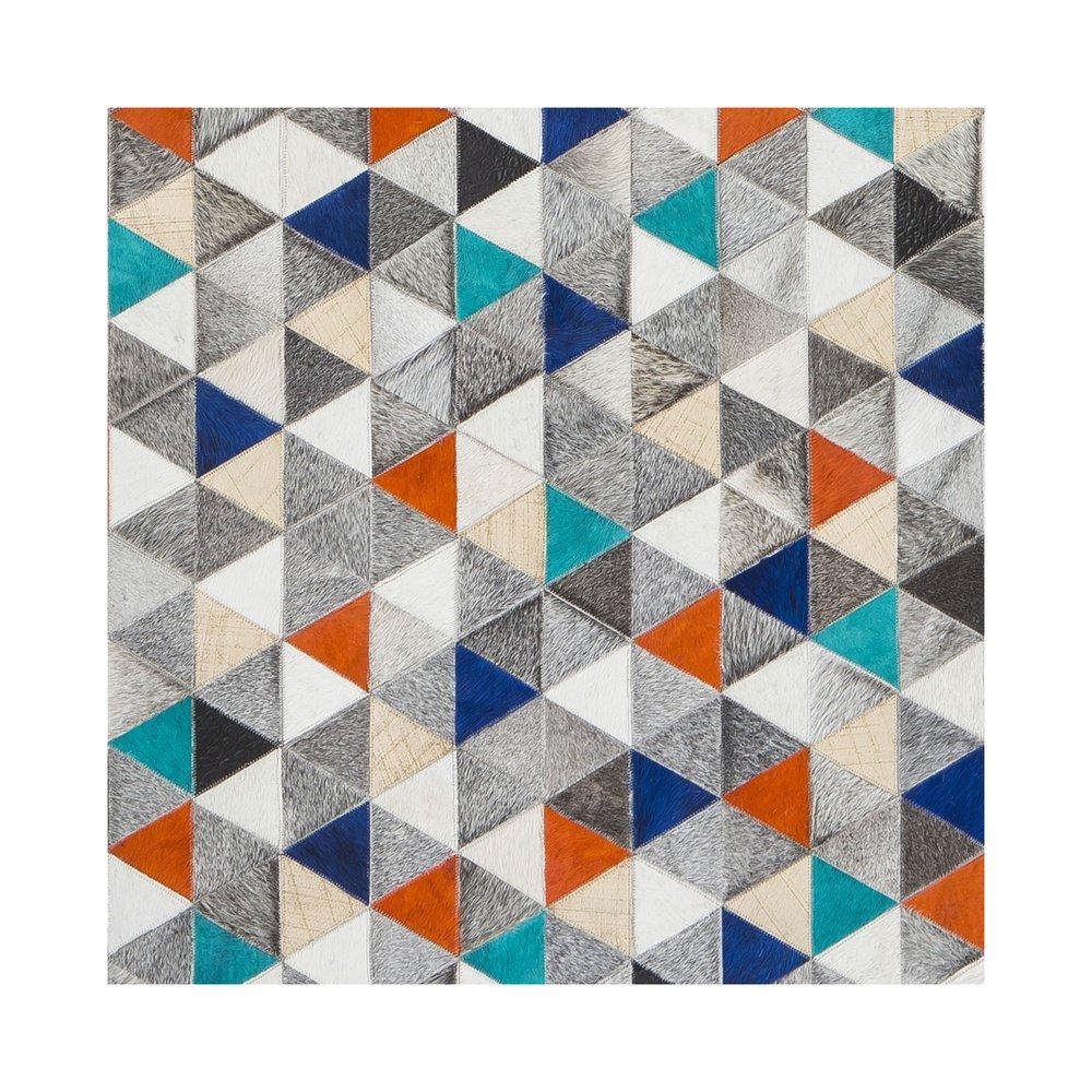 100 Remarquable Suggestions Tapis Bleu Et Orange