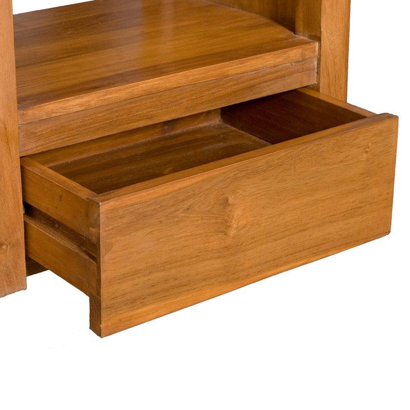 etag re 8 cases 2 tiroirs maison et styles. Black Bedroom Furniture Sets. Home Design Ideas
