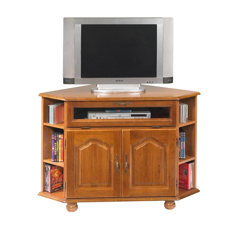 meuble d angle pour chambre meuble du0027angle en bois meuble tv hifi d angle colombo u2013. Black Bedroom Furniture Sets. Home Design Ideas