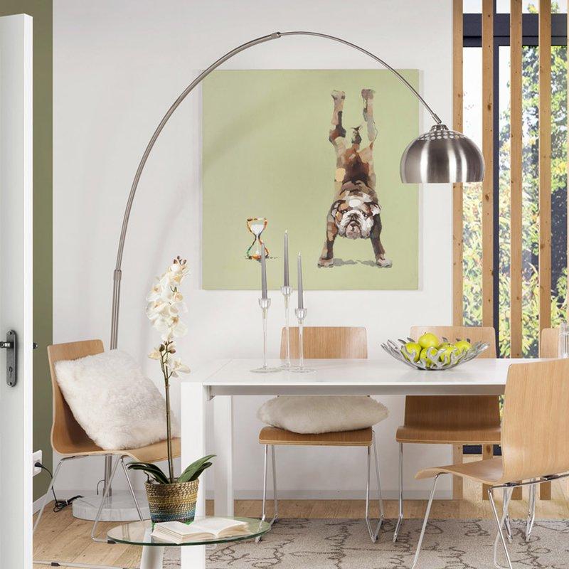 Accessoire d co design 4x100x100cm doggy b maison et styles for Accessoire maison design