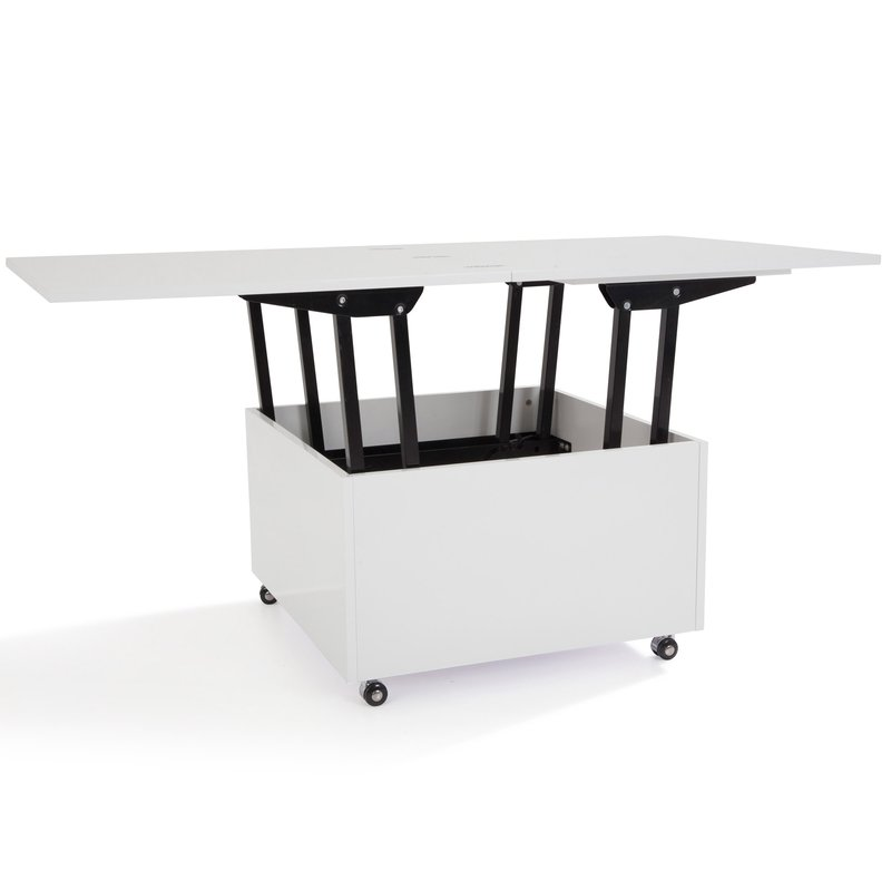Table Basse Relevable Extensible But Great Table Basse Extensible But Table Basse Ronde