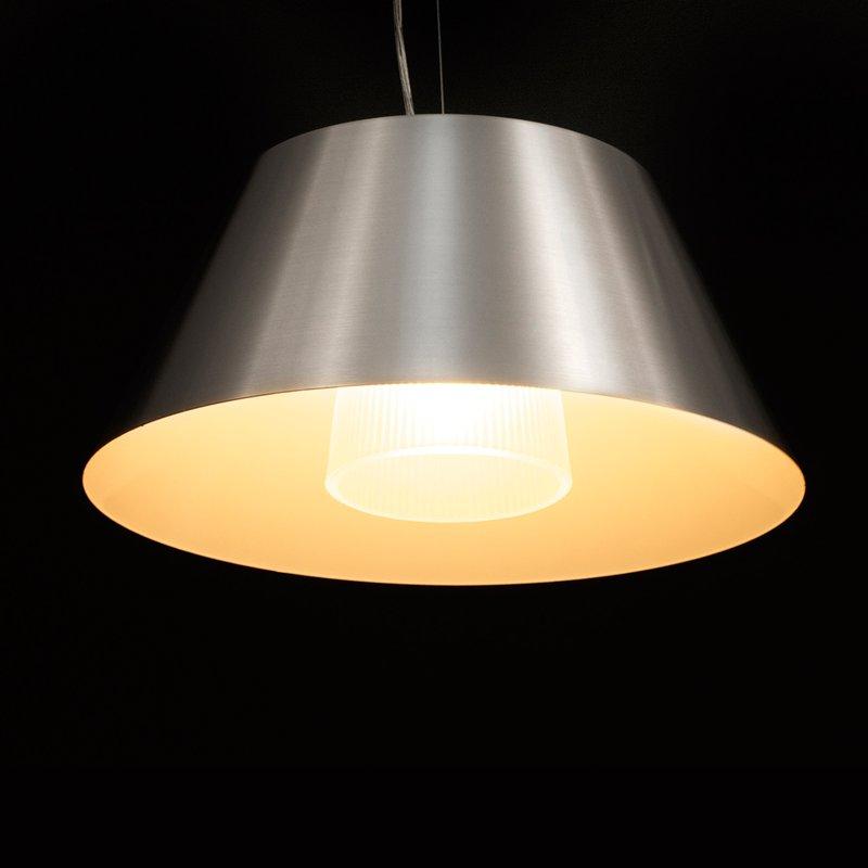 lampe suspendue design 45x45x20cm capo maison et styles. Black Bedroom Furniture Sets. Home Design Ideas