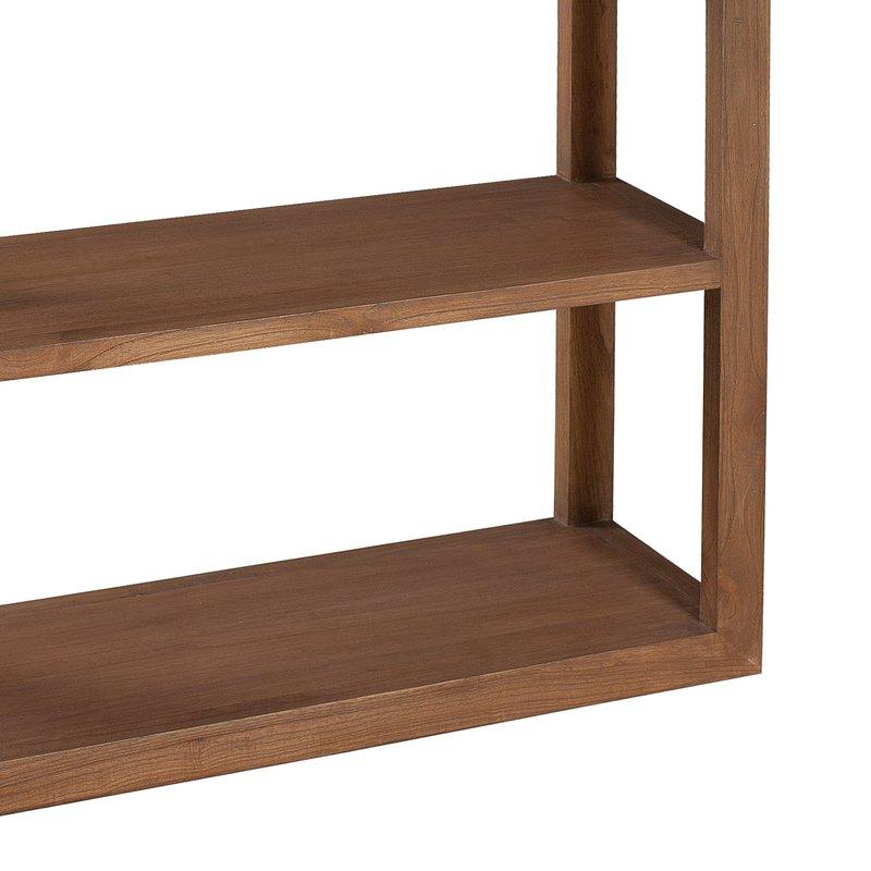 etag re moderne 3 niveaux ricchie maison et styles. Black Bedroom Furniture Sets. Home Design Ideas