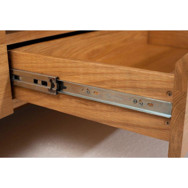 meuble tv atylia maison et styles. Black Bedroom Furniture Sets. Home Design Ideas