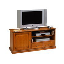 meubles tv hifi livraison gratuite maison et styles. Black Bedroom Furniture Sets. Home Design Ideas