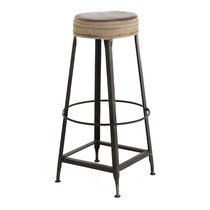 Tabouret de bar - RETRO