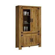 Buffet 4 portes naturel - VESOUL
