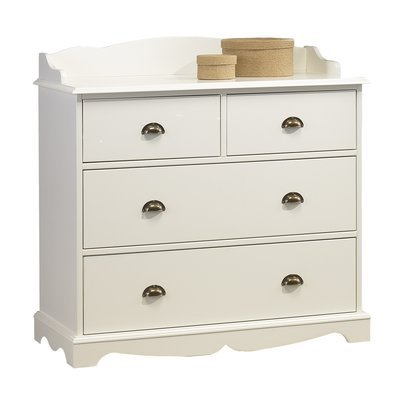 commode a langer authentic style