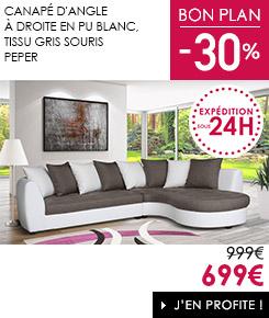bout de canap filaire m tal s 2 h46 37 5cm maison et styles. Black Bedroom Furniture Sets. Home Design Ideas