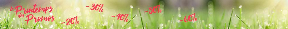 promo_printemps