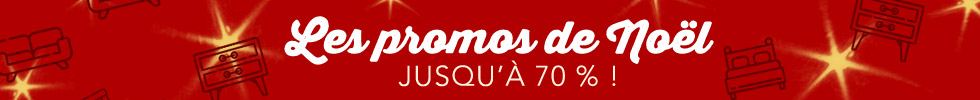 promo_soldes