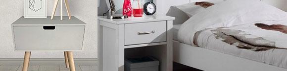 meuble pour chambre livraison gratuite chez maisonetstyles.com