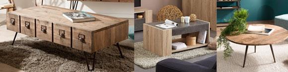 table basse livraison gratuite chez maisonetstyles