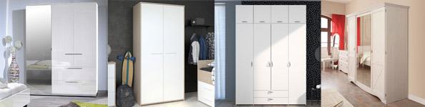 armoire maisonetstyles