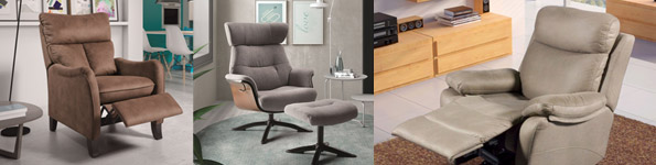 fauteuil relax livraison gratuite chez maisonetstyles