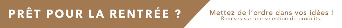 maisonetstyles soldes jusqu'à -70% et livraison gratuite