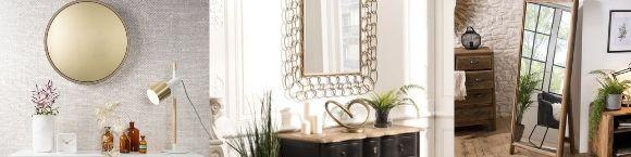 miroir maisonetstyles
