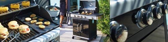 barbecue et plancha maisonetstyles