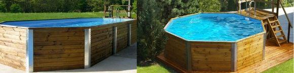 piscine et spa maisonetstyles