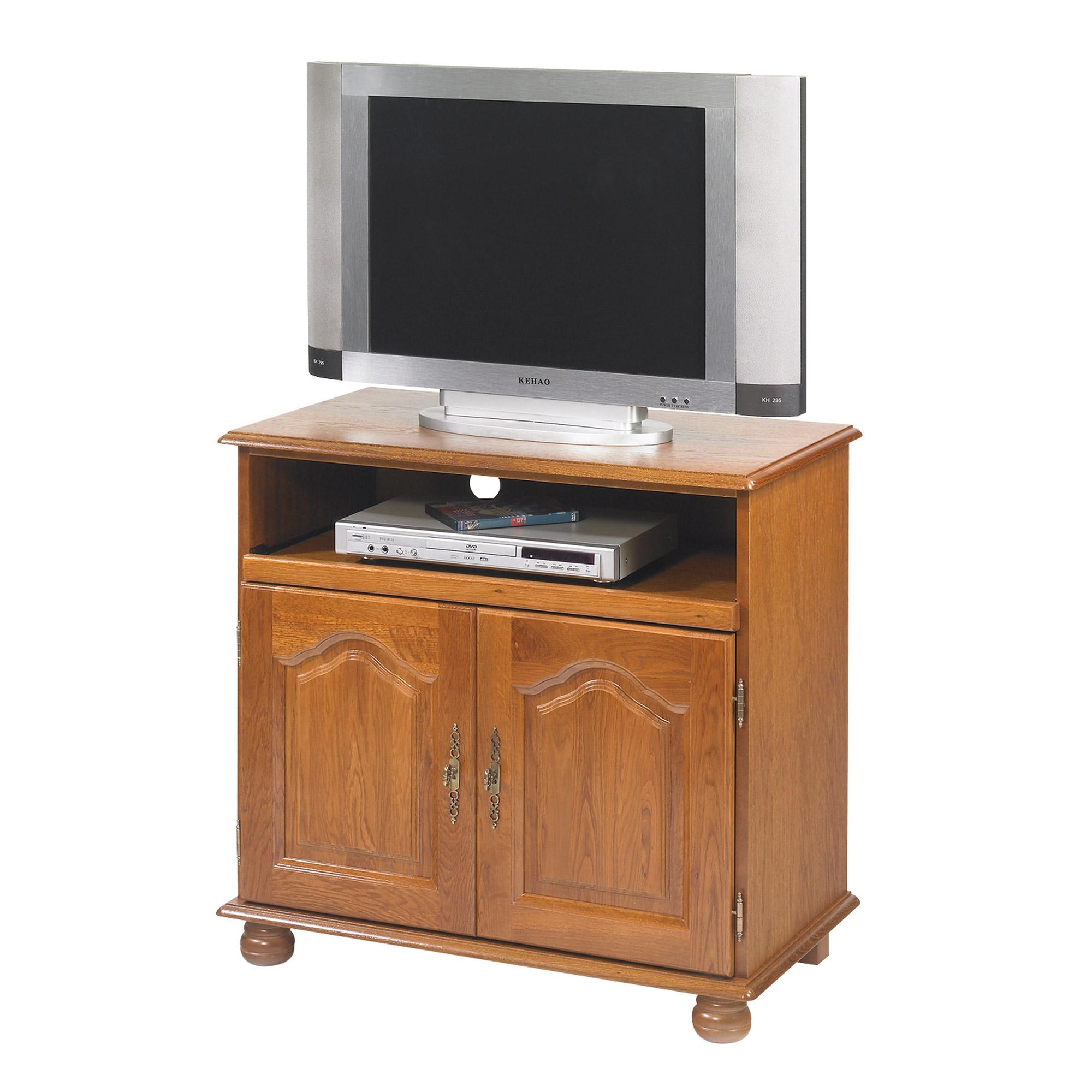 plateau pivotant guide des produits. Black Bedroom Furniture Sets. Home Design Ideas