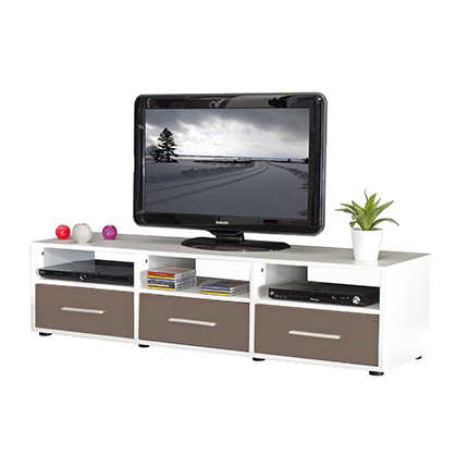 meuble tv separation separation trouvez separation parmis nos meubles de television. Black Bedroom Furniture Sets. Home Design Ideas