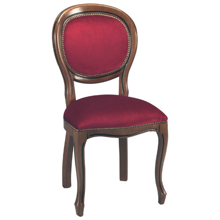 Chaise guide d 39 achat for Baton de chaise synonyme
